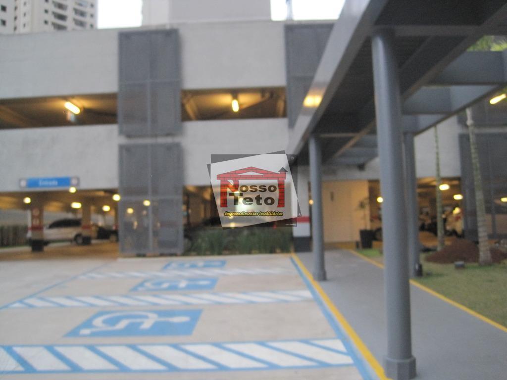 Sala  comercial para venda e locação, Vila Leopoldina, São Paulo.
