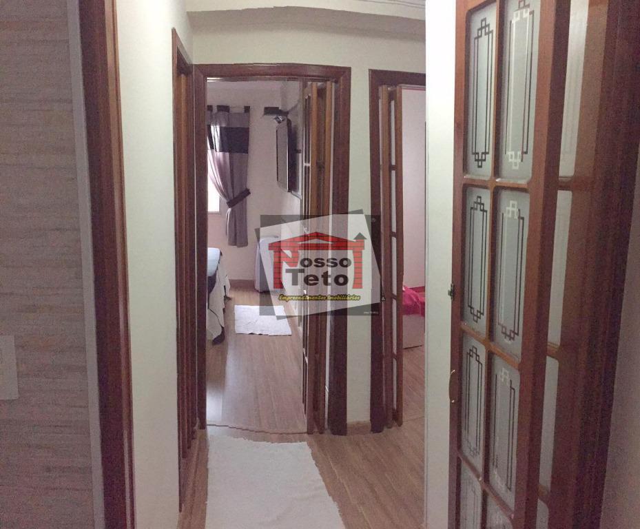 lindo apartamento em excelente localização na freguesia entre as avenidas petronio portela, edgar faco e elisio...