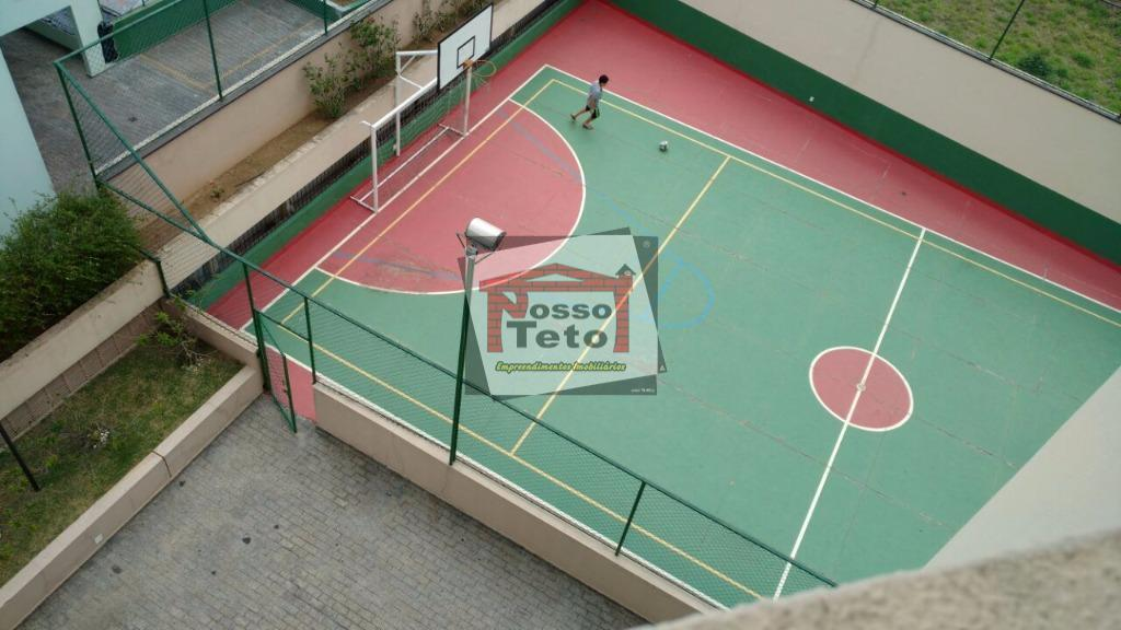 pirituba - parque são domingos-abaixo avaliação r$ 254.400,00apartamento com 2 dormitórios, sala para dois ambientes com...