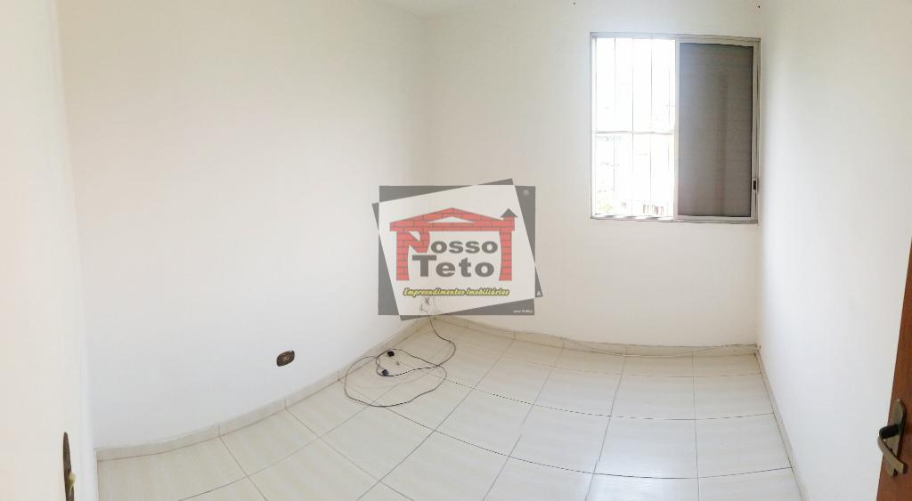 pirituba -santa monicaapartamento pronto para morar com 02 dormitórios ,banheiro social, sala para 02 ambientes, cozinha...