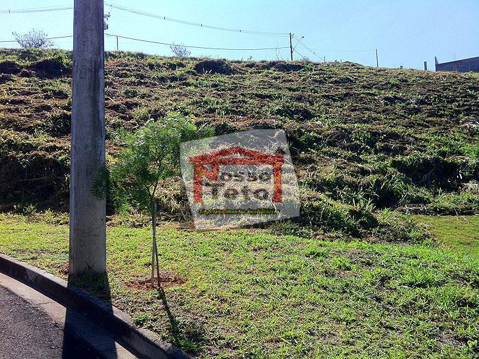 Selecione residencial à venda, Condomínio Picollo Villaggio, Louveira.