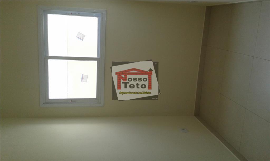 casa nova térrea com 3 dormitórios sendo 1 suíte com closet, sala 2 ambientes, cozinha, lavanderia,...