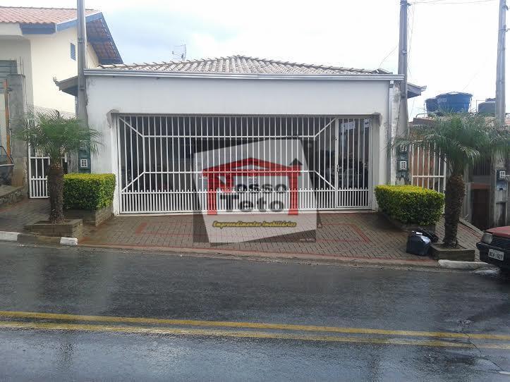 Oportunidade de investimento, 4 imóveis locados gerando boa Renda mensal, Jardim Miriam, Vinhedo.