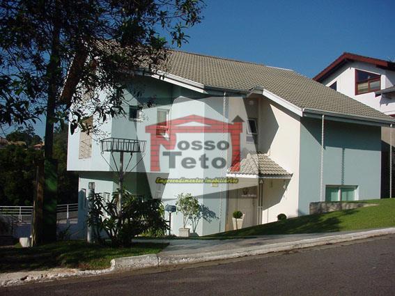 Linda Casa  residencial à venda, Condomínio Vista Alegre - Sede, Vinhedo.