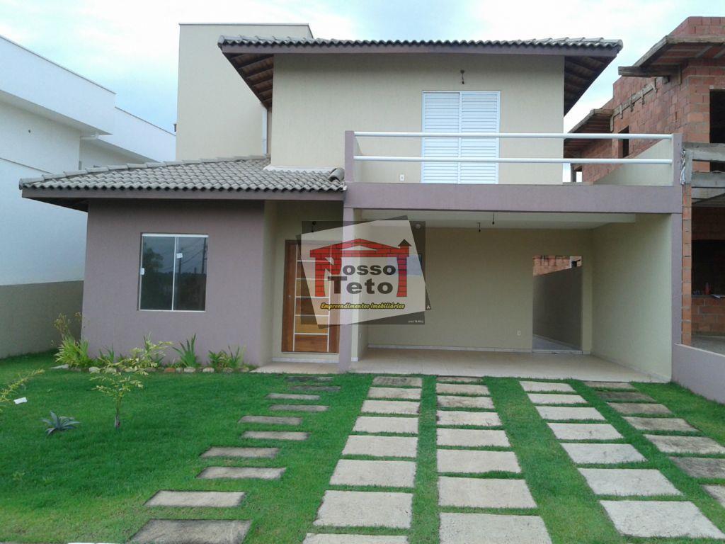 Casa  residencial à venda, Condomínio Bosque dos Cambarás, Valinhos.