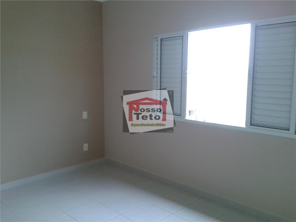 bela casa nova com 4 dormitórios sendo 2 suítes, sala 2 ambientes, escritório, lavabo, cozinha, lavanderia,...