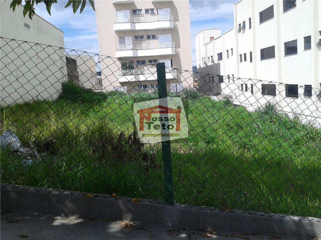 Terreno  comercial para venda e locação, Jardim Junco, Vinhedo.