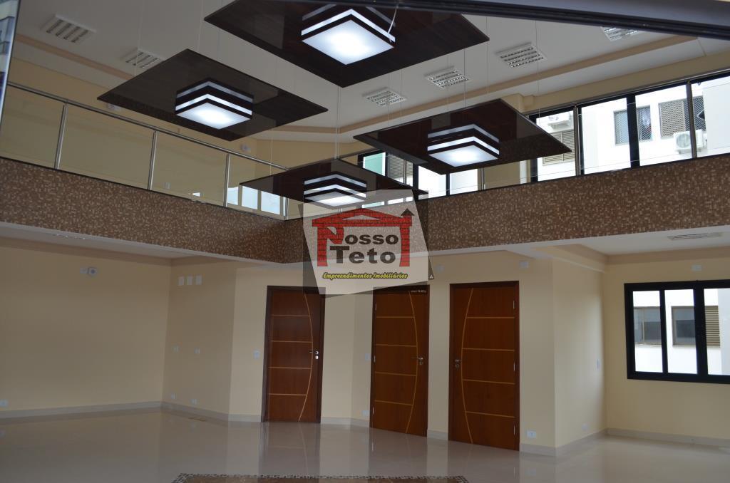 Prédio  comercial para venda e locação, Centro, Vinhedo.