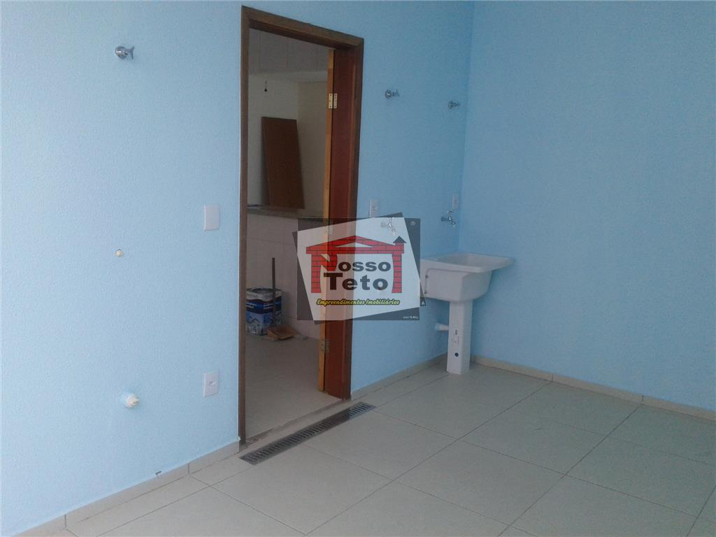 linda casa térrea nova com 3 dormitórios sendo 1 suíte com closet, sala 2 ambientes, escritório,...