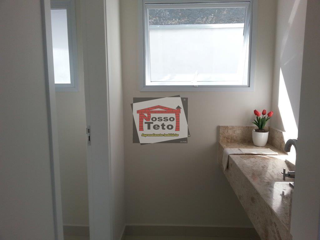 linda casa térrea, 3 suítes sendo 1 com closet, sala 3 ambientes, lavabo, copa cozinha, lavanderia,...