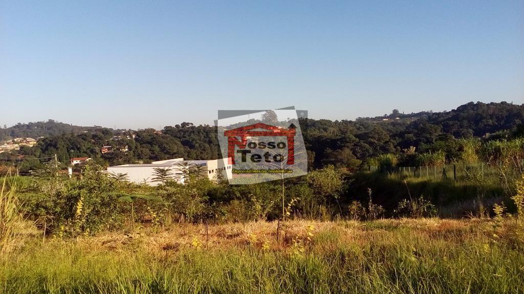 terreno comercial c/ 304,79 m², plano, excelentelocalização (para instalação de pequenas empresas não poluentes , prestadores...