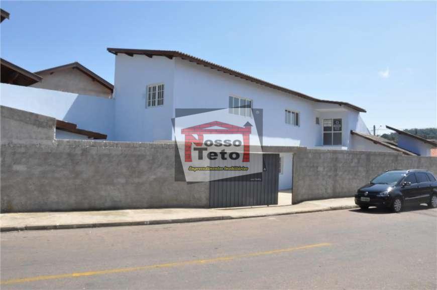 Casa  residencial à venda, Vila Romana, Vinhedo.