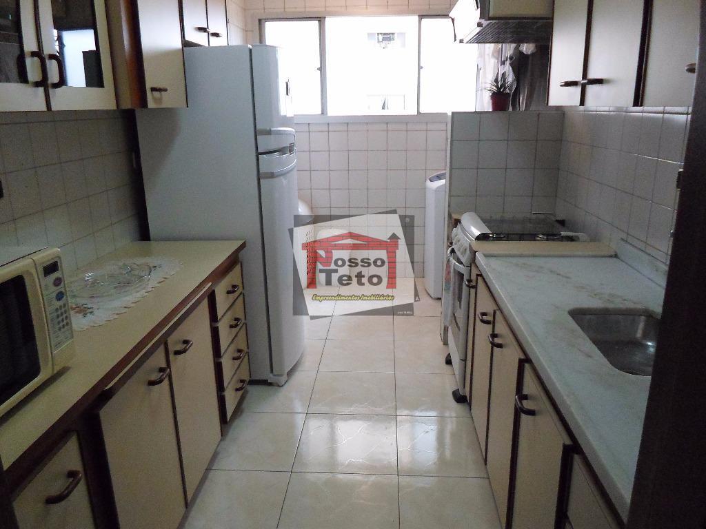 localizado em pirituba -parque maria domitila.apartamento pronto para morar com localização privilegiada, próximo a todo tipo...