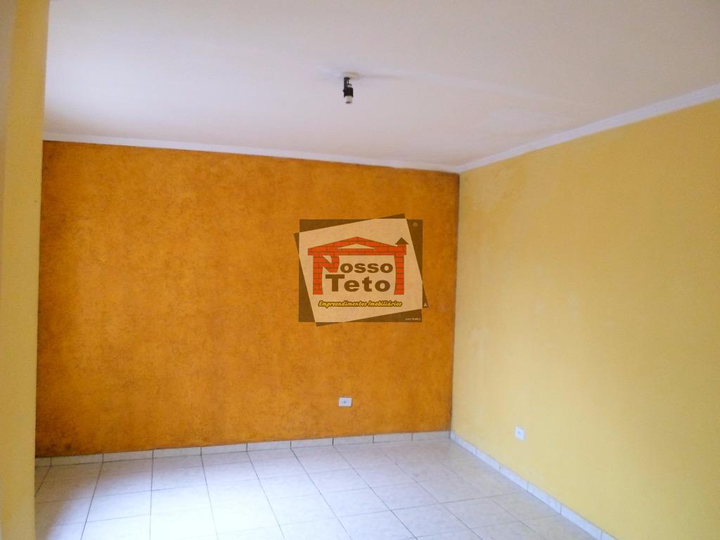 Casa residencial para locação, Pirituba, São Paulo - CA0645.
