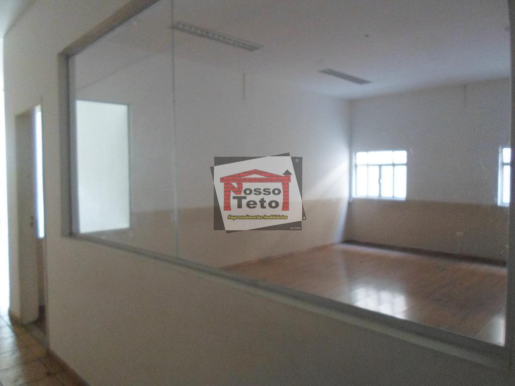 excelente prédio comercial na av. elisio cordeiro de siqueira (av. hum) - excelente ponto comercial próximo...