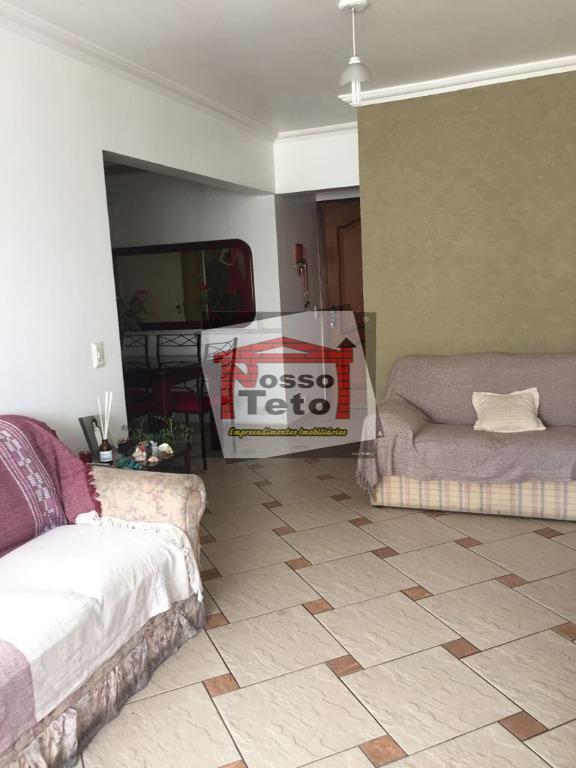 apartamento pronto para morar proximo do shopping west plaza.venha conhecer seus 88 m2 com 2 dormitórios,...