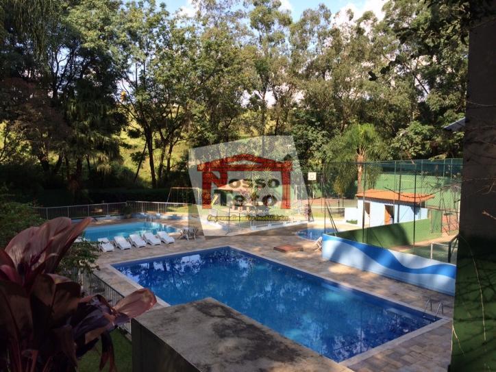 Apartamento residencial para venda e locação, Pirituba, São Paulo - AP2462.