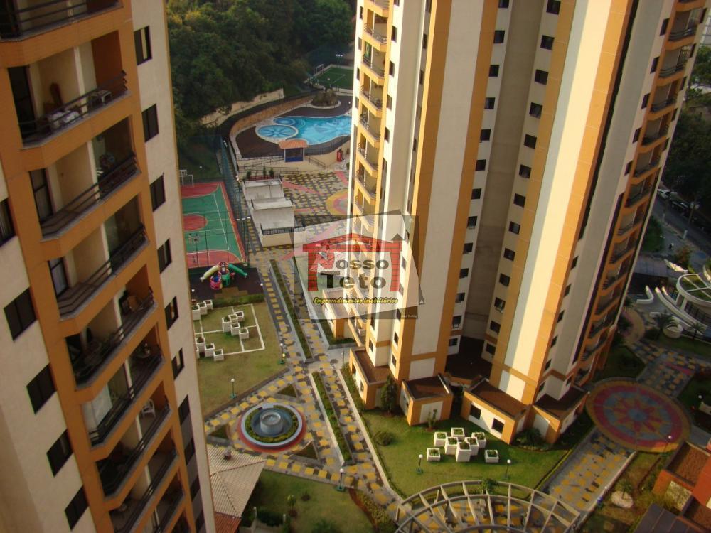 pirituba-condomínio millenium-ao lado do shopping tiete e ao lado da estação linha (7) rubi (cptm),apartamento no...
