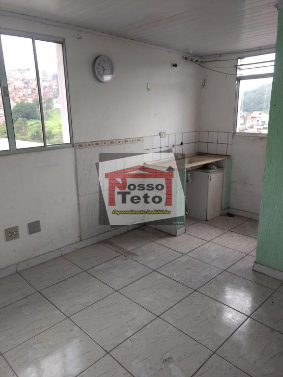 Casa residencial para locação, Jaraguá, São Paulo.