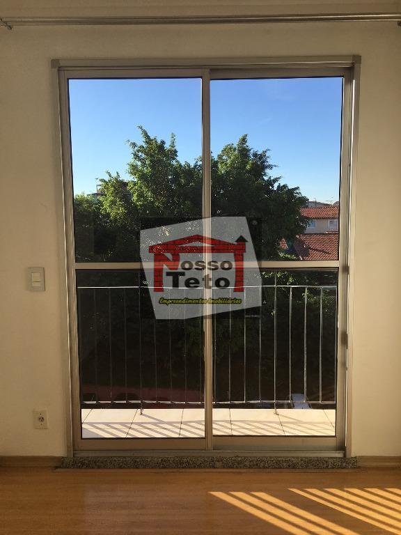 lindo apartamento por apenas r$ 227.000,00 localizado no vista verde. lugar calmo com varias facilidades ao...