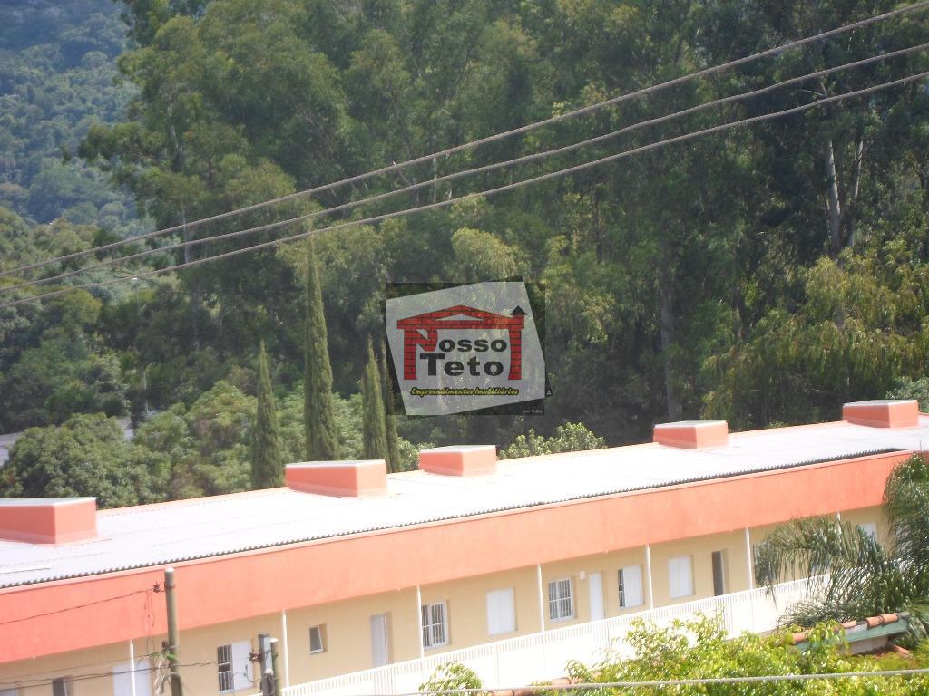 Alugo Casas Vila Clarice 2 Dorms.