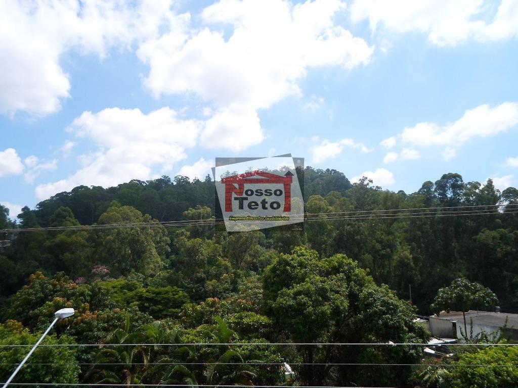 conjuntos de casas para alugar há poucos metros da estação de trem cptm vila clarice/barra funda...