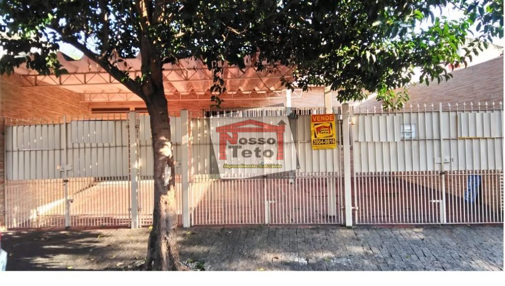 imóvel localizado em pirituba na vila piaui, são duas casas sendo a 1 2 dormitórios(suíte), outro...