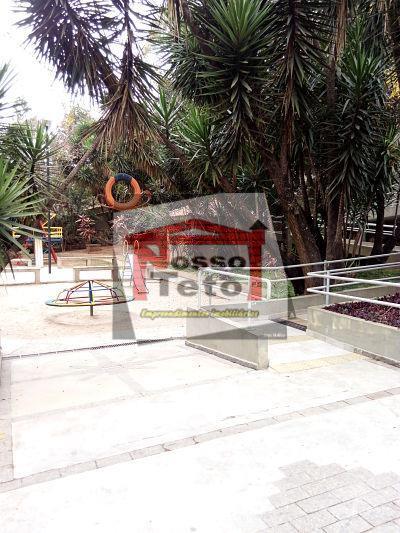 localizado em pirituba - jardim regina.excelente localização - próximo ao carrefour e macdonalds da avenida mutinga...