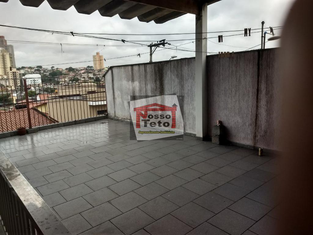 assobrada-pirituba- jardim santo elias - r$ 280.000,00 (duzentos e oitenta mil reais) único da região, 70m2...
