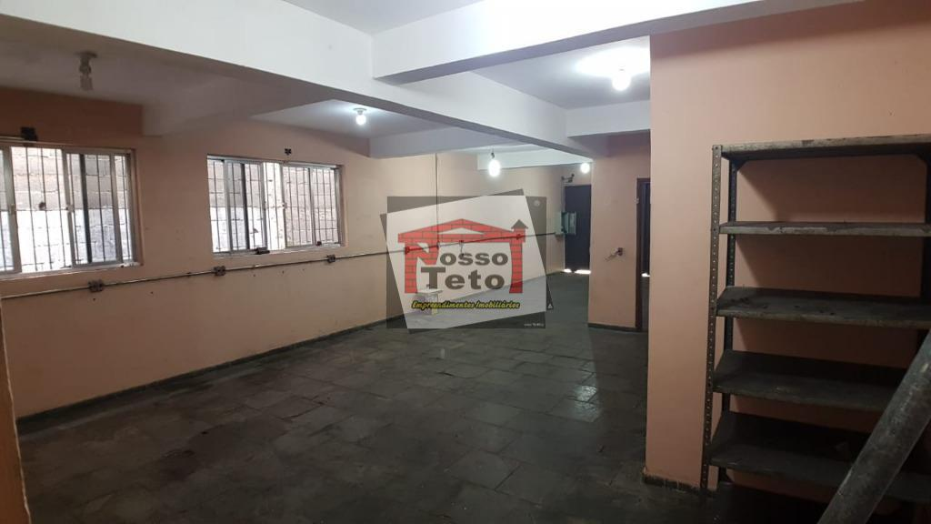 Prédio comercial para venda e locação, Piqueri, São Paulo - PR0037.