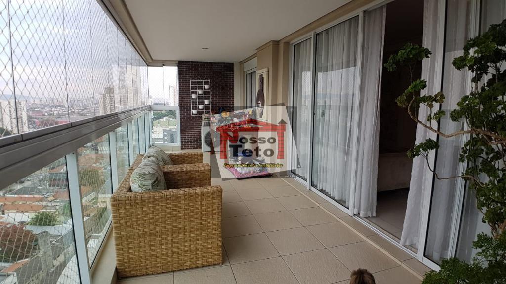 vila leopoldina - condomínio vita - andar alto(decimo sétimo andar - face norte - vista magnifica,...