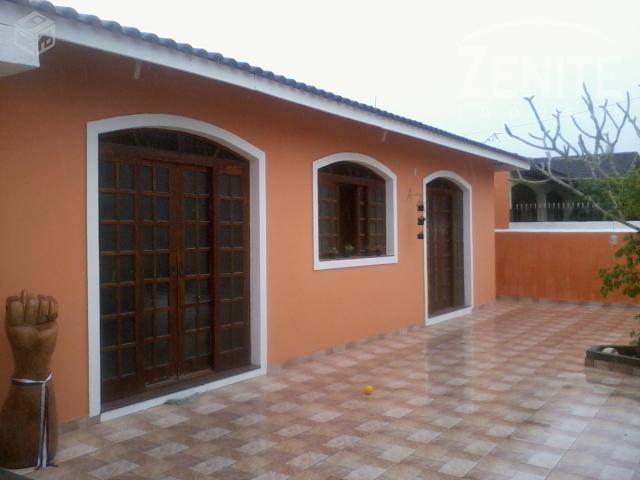 Selecione residencial à venda, Balneário Flórida, Praia Grande.