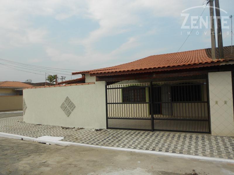 Selecione residencial à venda, Vilamar, Praia Grande.