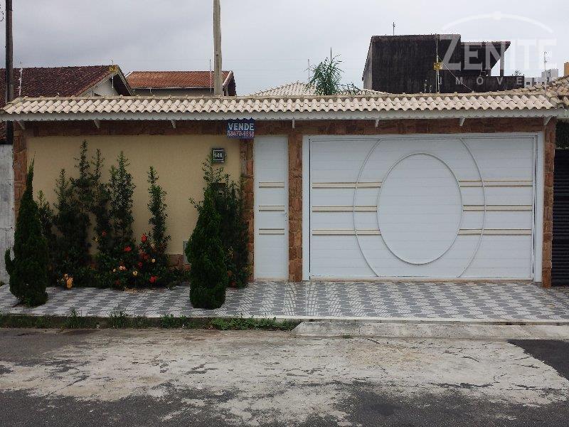 casa isolada alto padrão