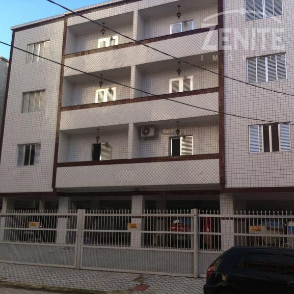 Selecione residencial para locação, Cidade Ocian, Praia Grande.