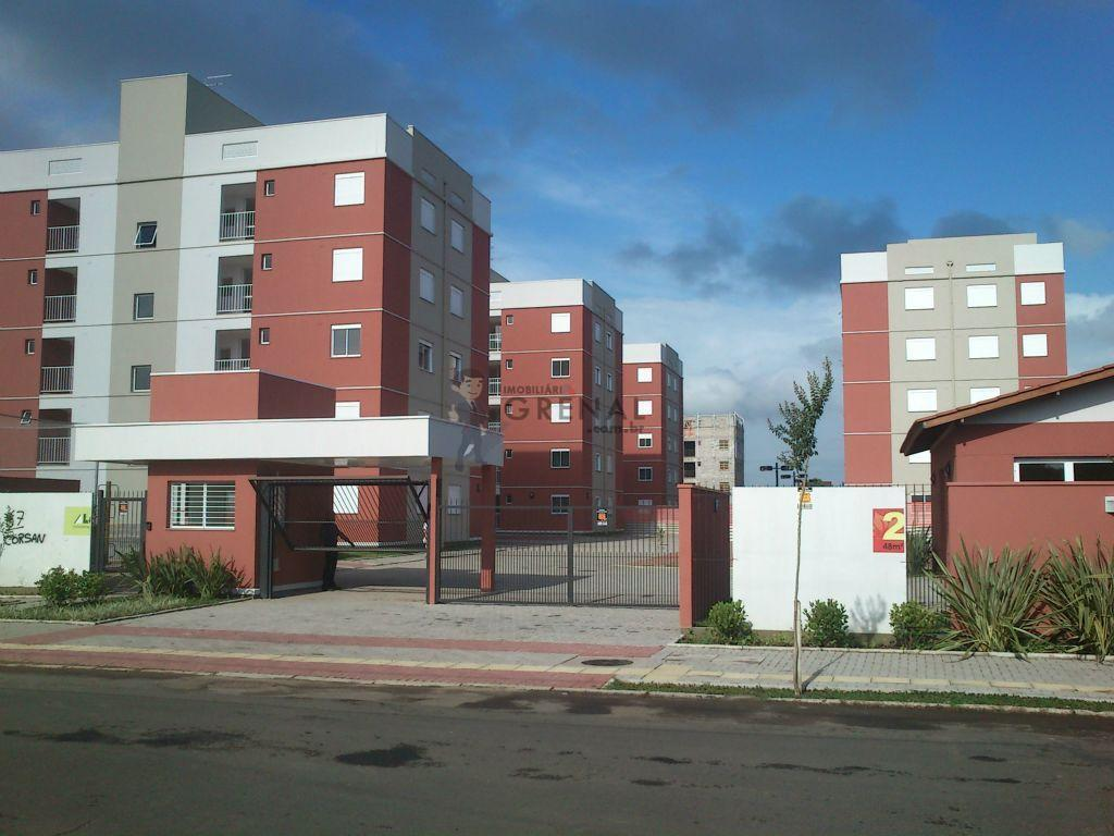- apartamento novo pronto para morar de 2 dormitórios com sacada e pertinho da estação fátima....