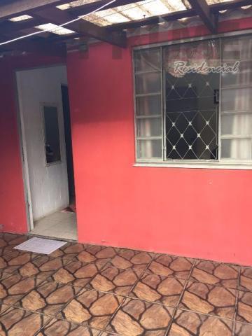 Barbada - Casa 2dorm - 100% financiado Caixa