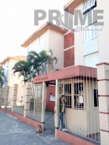 Apartamento 3d c/ garagem - Excelente localização - Ac. Fin/FGTS