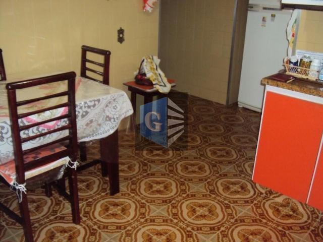próx.csbento - ótimo estado - tacos sintecado - boa sala - 3quartos - banheiro social blindex...