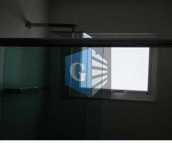 cobertura duplex * frente mar * - toda montada - piso frio - salão - 3quartos...