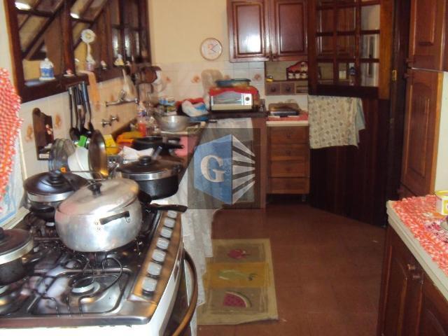 maravista - casa linear - piso frio - varandão - 3 salas- 4 quartos - 2...