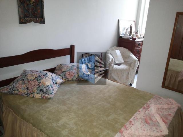 alvares de azevedo - 200mts praia - frente- montado - piso formipiso - sala, 2 quartos,...
