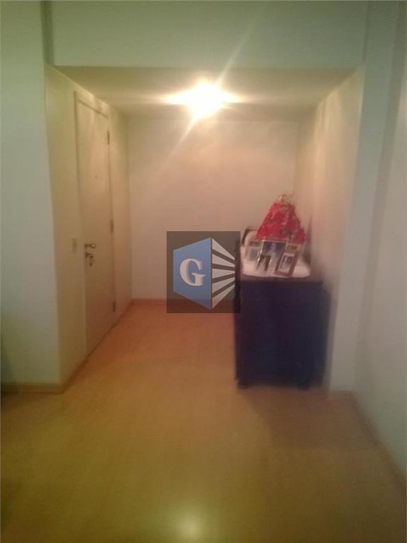 alvares de azevedo - frente - tábua corrida - salão - 3quartos closet 1 suíte -2banheirios...