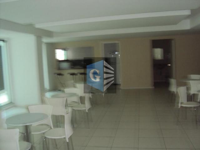 são francisco - local nobre luxo -piso porcelanato - todo montado - 2 varandas, sala com...
