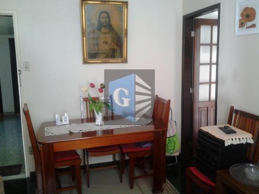 Av.07 de Setembro-indev - reformado - sala-1quarto - banhº soc - coz- área - cond.barato