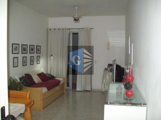 Santa Rosa - todo Montado - Varanda - Sala - 2 Quartos - Suite - garagem - playground