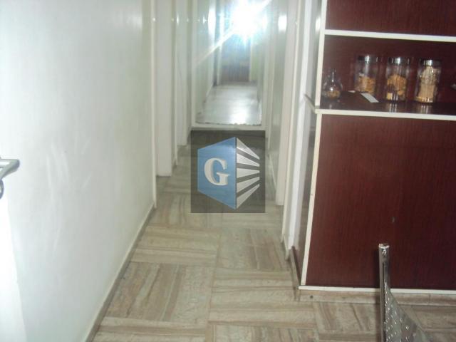 miguel de frias - frente - montado- boa sala - 3 quartos - banheiro social -...