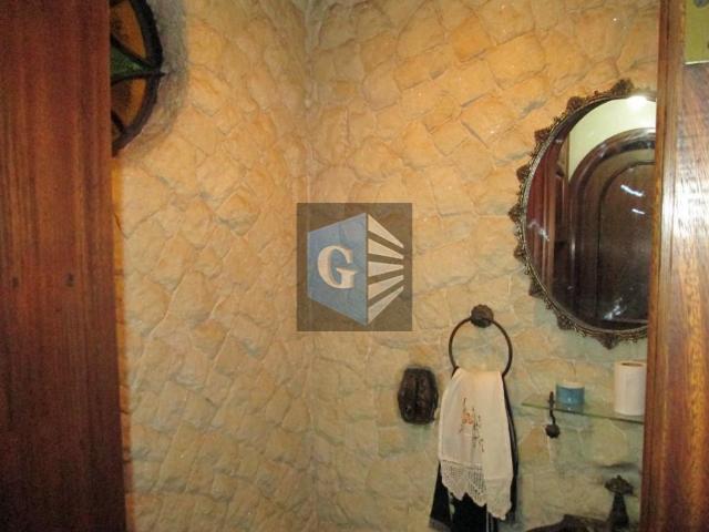 frente mar - andar exclusivo - salão tábua corrida - sala íntima - 3 quartos (...