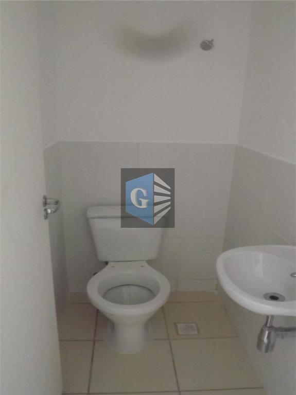 fonseca- alameda são boaventura -1° locação - sala comercial (24m²)- banheiro social - ótima localização -...