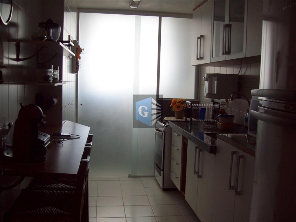 prox. inst.vital brasil - belo edificio - andar alto -montado e piso frio varandão - sala...